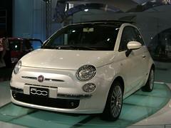 automobile, fiat, fiat 500, wheel, vehicle, automotive design, city car, fiat 500, land vehicle,