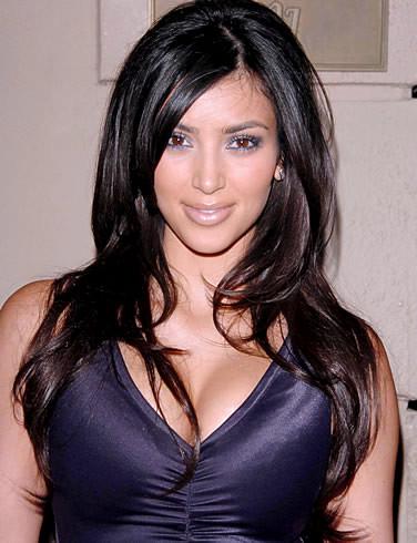 http://www.kardashiansextaped.com/