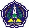 Logo Poltekkes Yogyakarta