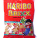 Haribo Brixx Package