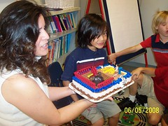 Cake Decorating Store Troy Mi : Pin Happy Birthday Troy The Leaver Family Cake on Pinterest