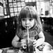 Abigail @ Ozark Cafe