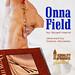 """FOURPLAYS 2006 """"Onna Field"""""""