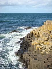 North Ireland 2008