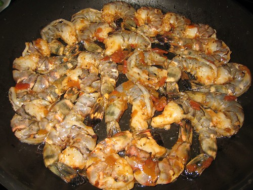 shrimp IMG_7171