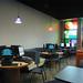 Jacksonville Public Library (FL) - Pablo Creek