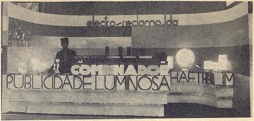 Ilustração, No. 119, Dezembro 1 1930 - 10c