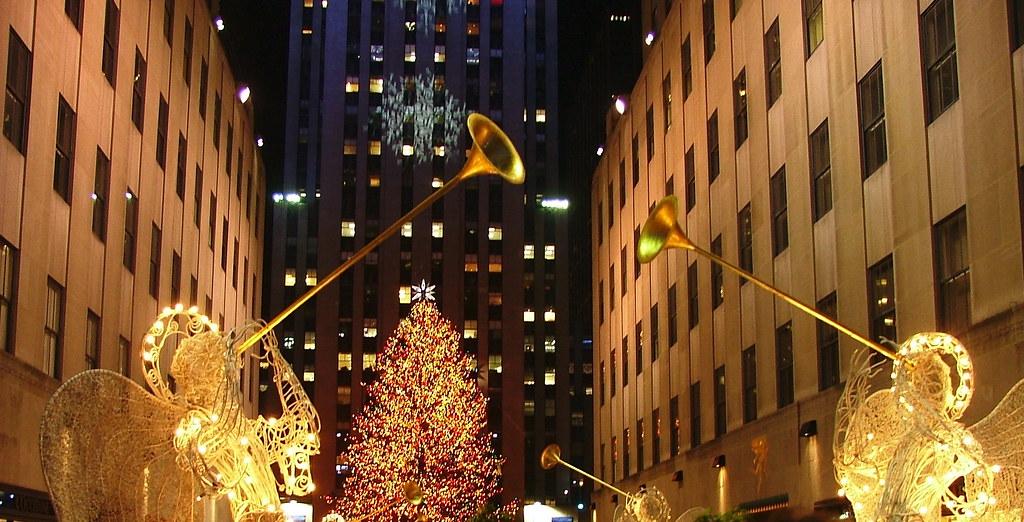 JOYEUX NOËL !!! MERRY CHRISTMAS !!!
