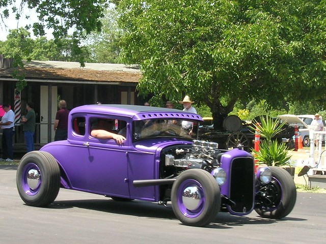 Photo for 1930 ford 5 window coupe