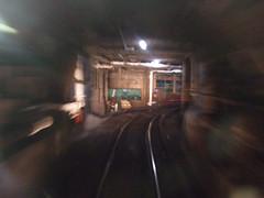 path-train-tunnel-at-wtc