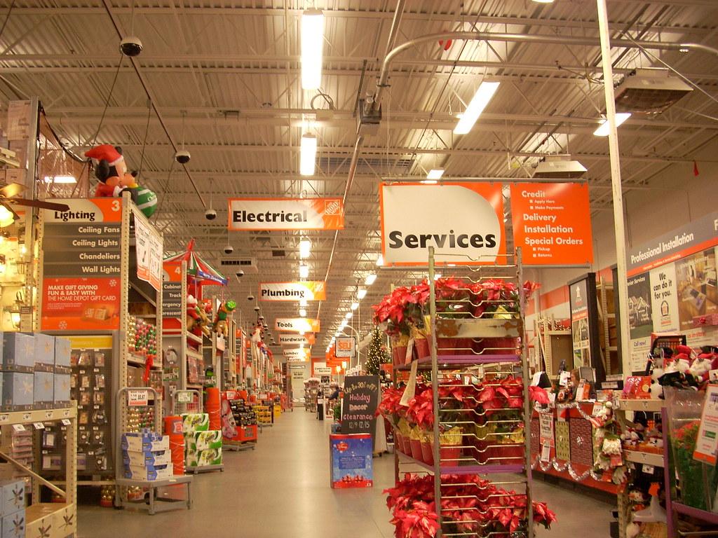 Wallpaper Tools Home Depot Wallpaper Home