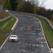 Nürburgring by Danischouten
