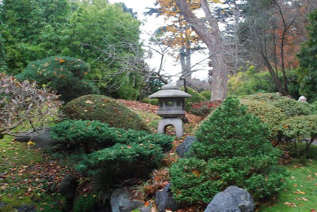 jardines japoneses flickr photo sharing