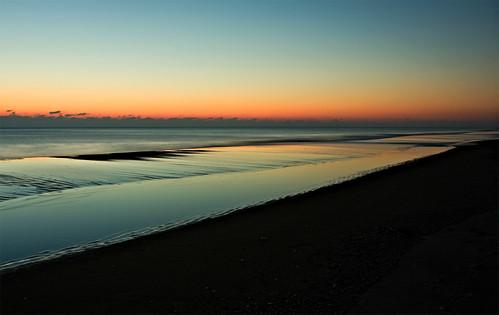 beach sunrise delaware bethanybeach canon1740mmf4l churchretreat kumc canon40d