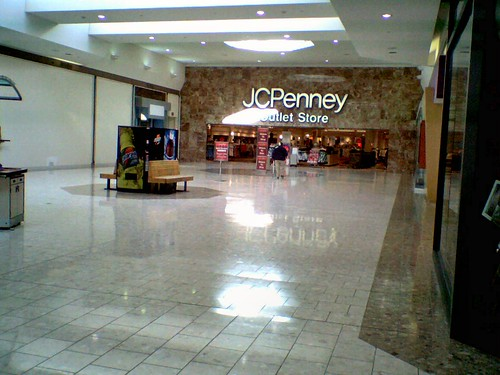 Jcpenney Furniture Outlet Columbus