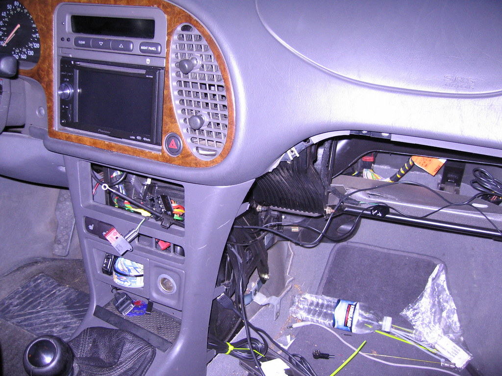 2002 Saab 9 3 Radio Replacement Free Download  U2022 Oasis