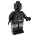 Animatronic Minifigure