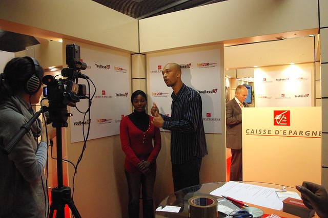Salon des entrepreneurs flickr photo sharing for Salon des entrepreneurs 2016