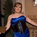 Cybersocket Awards 2009 007