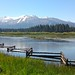 upper truckee marsh