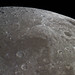 Northern region of the Moon - 110314 [explored] by Mick Hyde