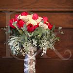 Personal-Flowers---Kara-Jonathan_11860544024_l