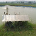 Small photo of Pond aeration