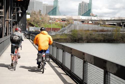 OR Bike Summit - Ride-2.jpg