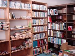 Feroz Sons Book Shop