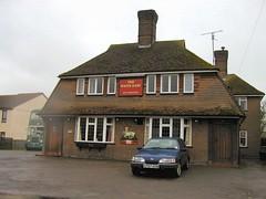 Closed GBG Pubs