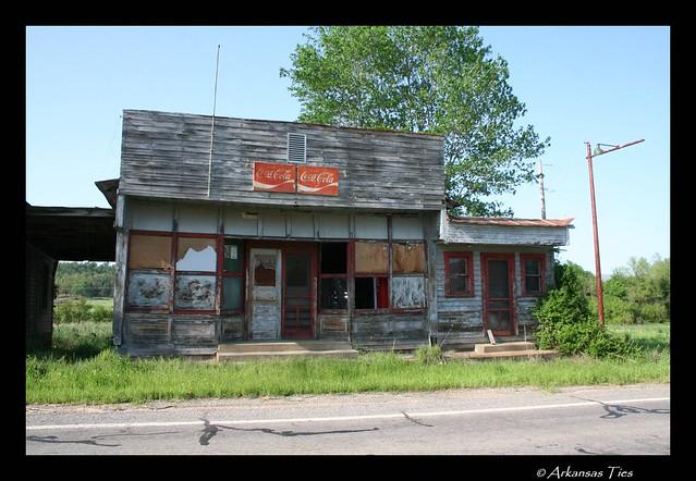Hagarville Johnson County Arkansas Flickr Photo Sharing