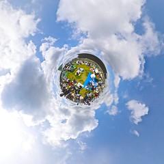 府中競馬場 - 無料写真検索fotoq
