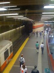 transport, public transport, metro station, rapid transit, infrastructure,