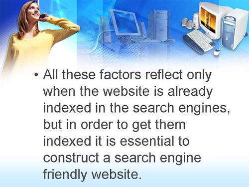 Tips For Using Search Engine Optimization Techniques