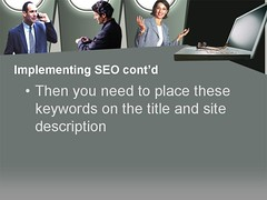 Maximize Your Marketing Efforts With SEO Tips That Drive Your Success
