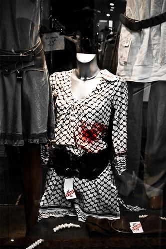 sale fashion