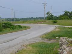 Route 66 Galena, Kansas original route