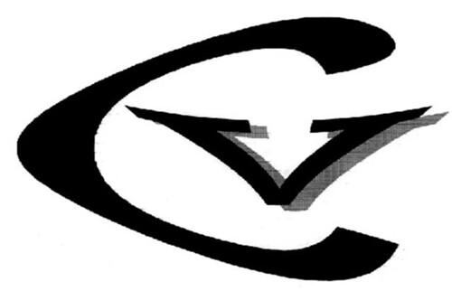 cv logo 2