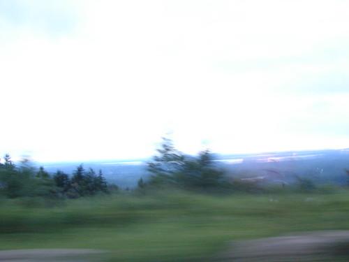 Acadia 016