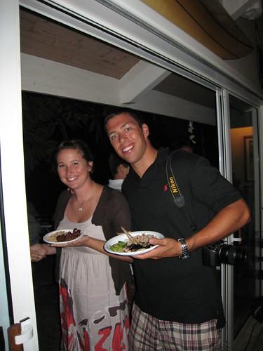 Honolulu IMG_5418