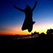 Jump! by MJH!