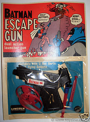 batman_escapegun1