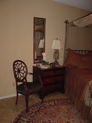 190 Guest Bed Room