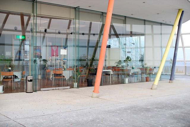 Photo:fruit museum 34d.jpg By scarletgreen