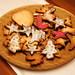 Small photo of Ania's Gorgeous Xmas Cookies