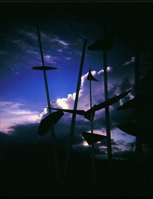 Weather Margarita Island Venezuela