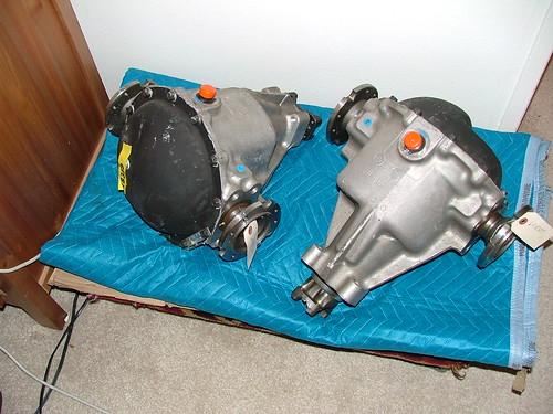 Części motoryzacyjne Schłodzić kupię obrazy Schłodzić kupię obrazy 3147061368 832a4fc5b4