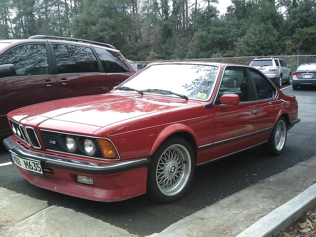 BMW M6 SPECS - M6 SPECS - BMW 325I SPECS