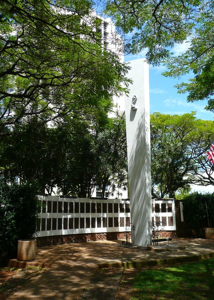 Honolulu Hotels Near Pearl Harbor