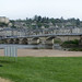 Chinon 002 ©Dick Penn